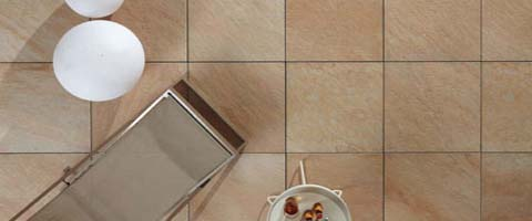Porcelain Interior and Exterior Tiles